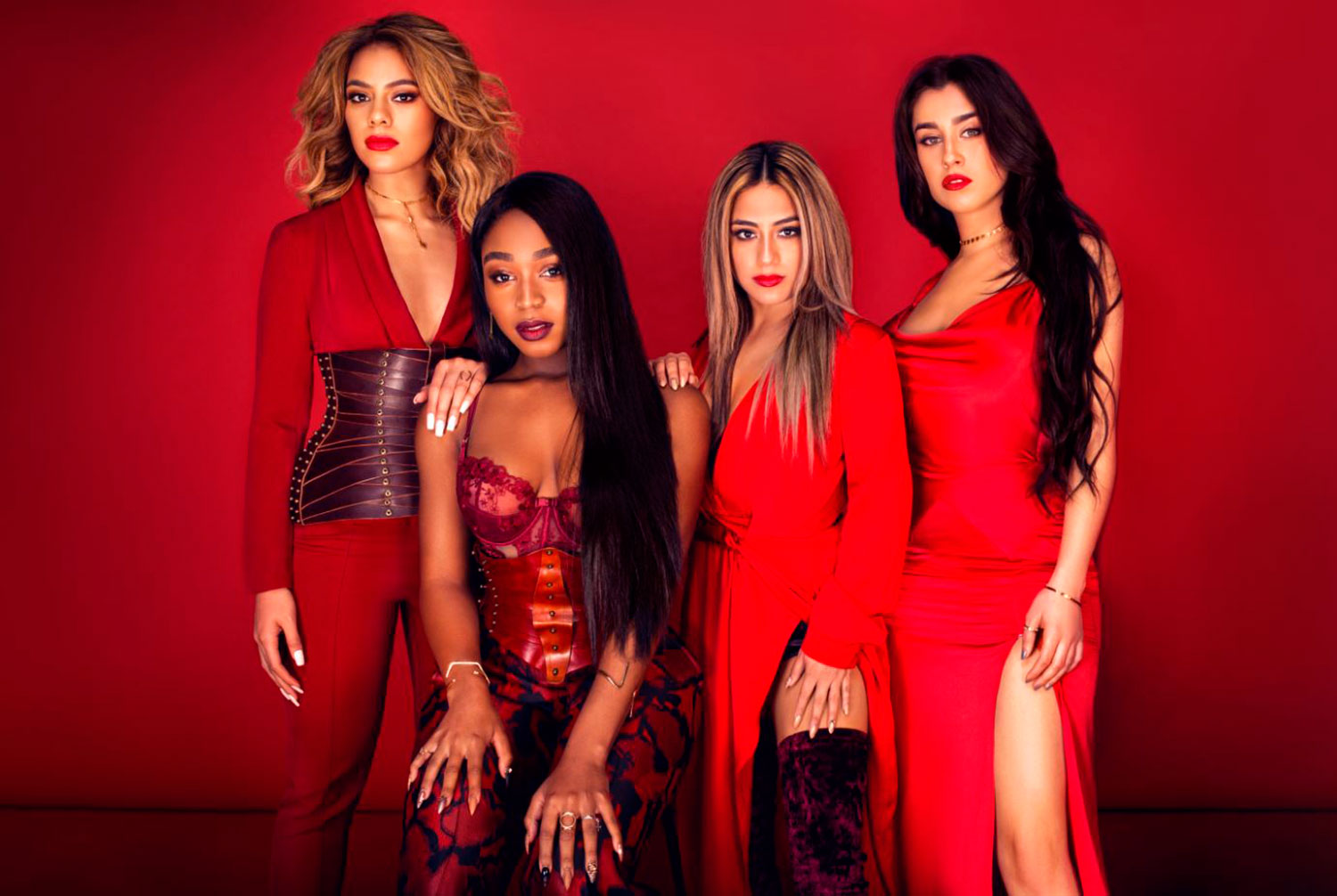foto_de_fifth-harmony-2