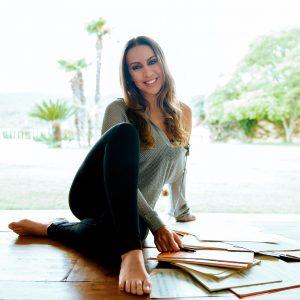 Imagen de Mónica Naranjo músico del género  activo en