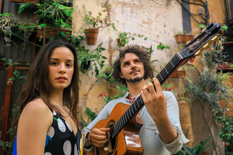 Imagen de Monsieur Periné músico del género Trópico Sonoro activo en Los 2010s