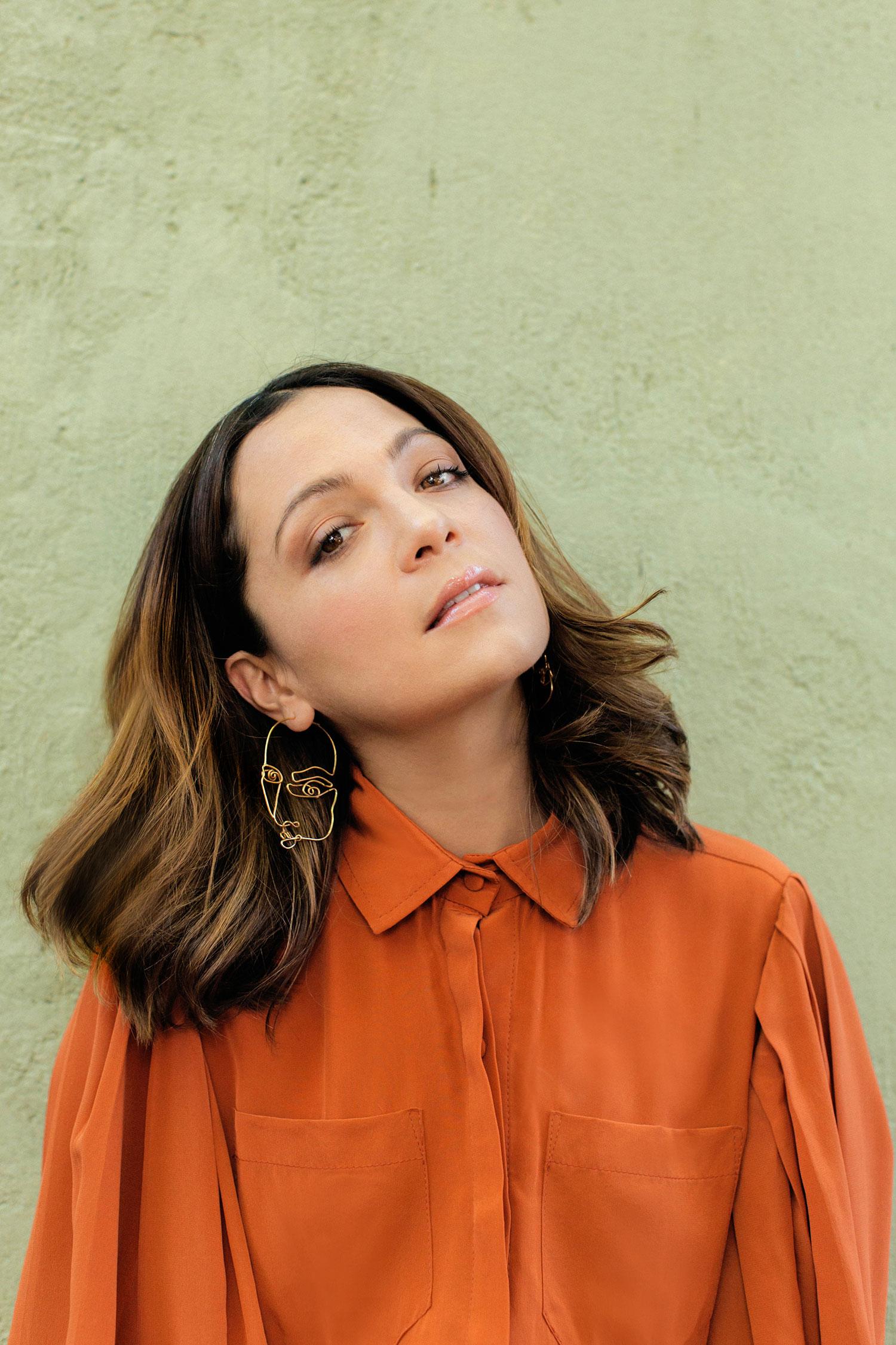 Imagen de Natalia Lafourcade músico del género Trópico Sonoro activo en Los 2000s