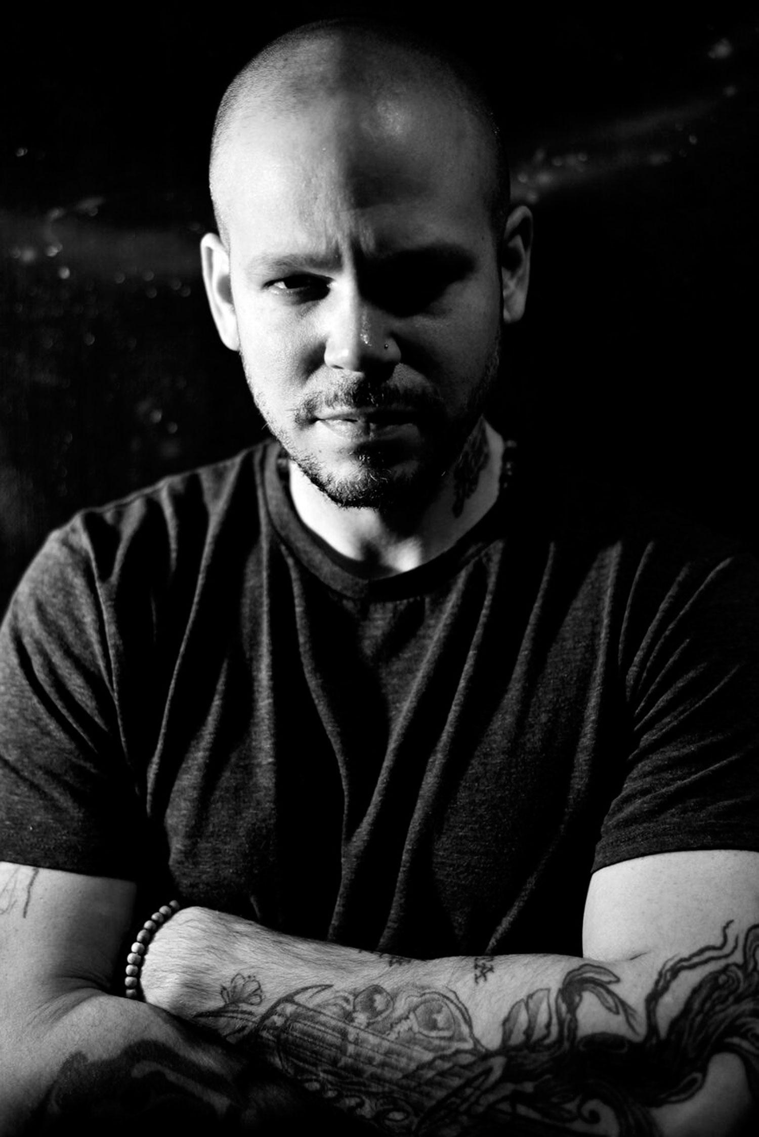 Imagen de Residente músico del género Urbano activo en Los 2000s