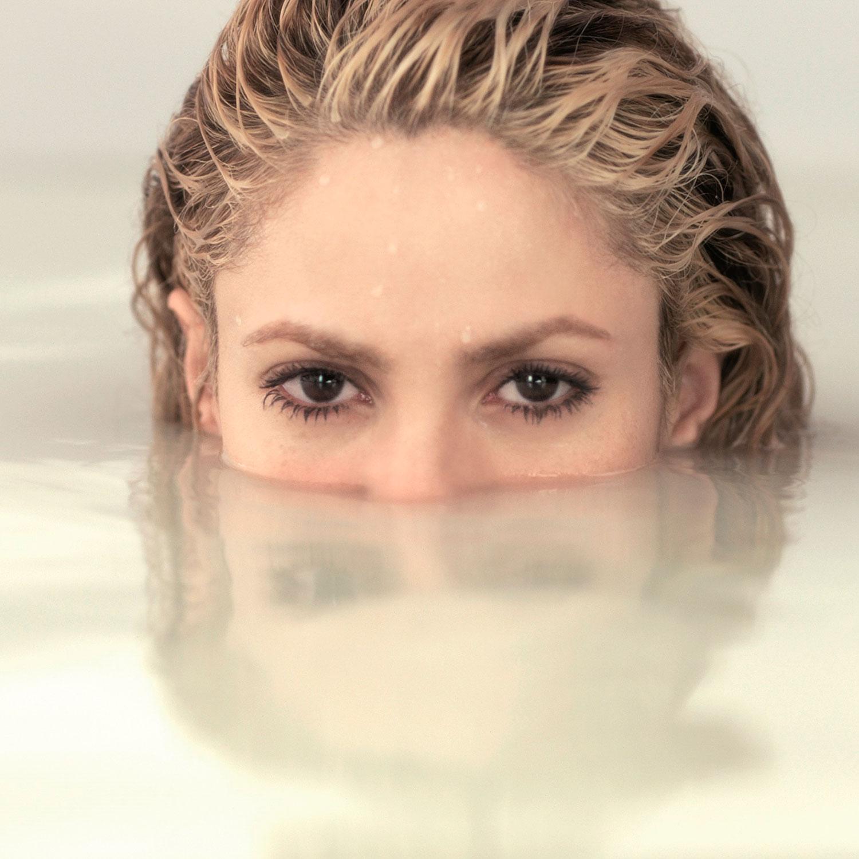 Imagen de Shakira músico del género Latino activo en Los 90s
