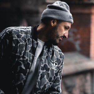 Imagen de Tote King músico del género Hip Hop / Rap activo en Los 2000s