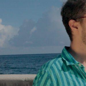 Imagen de Vicente García músico del género Trópico Sonoro activo en Los 2010s