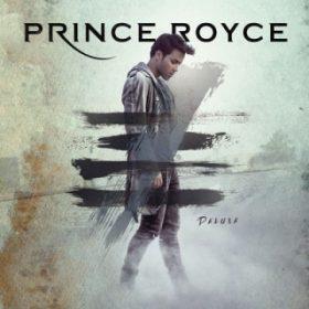 prince-royce-fivesw