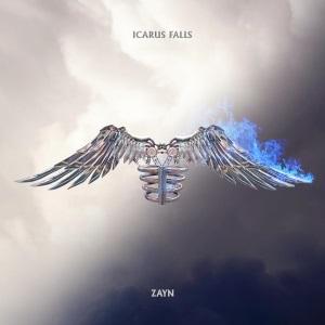 """ZAYN publica su nuevo álbum """"Icarus Falls"""""""