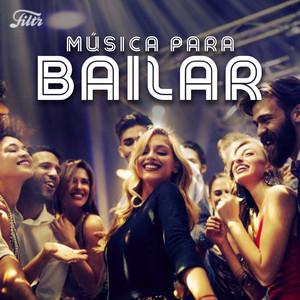 Musica Para Bailar ? Fin de Año 2019 / 2020
