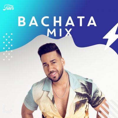 Bachata Mix 2020