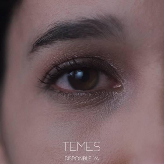 """iLe pone en jaque al machismo con su nuevo single """"Temes"""""""