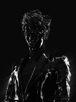 "Gesaffelstein publica su nuevo single ""Blast Off"" con Pharrell Williams"