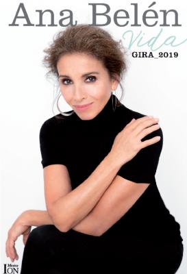 Ana Belén Gira