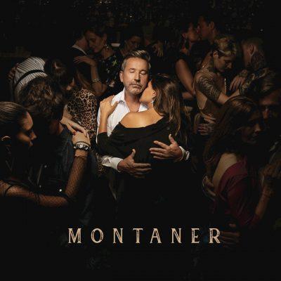 Montaner