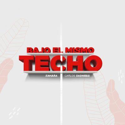 Bajo el Mismo Techo