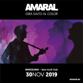 Amaral_Gira Salto al Color