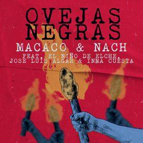 PORTADA FINAL MACACO OVEJAS NEGRAS