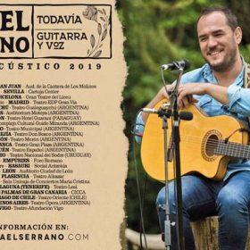 Ismael-Serrano-gira-2019