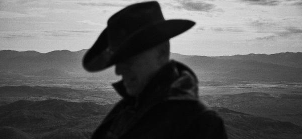 """Bruce Springsteen publica su nuevo álbum """"Western Stars"""" mañana 14 de junio"""