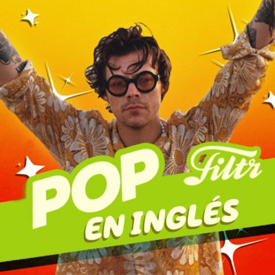 Pop Inglés ???? (2021 & 2020s & 2010s) Música En Inglés 2010s Hits