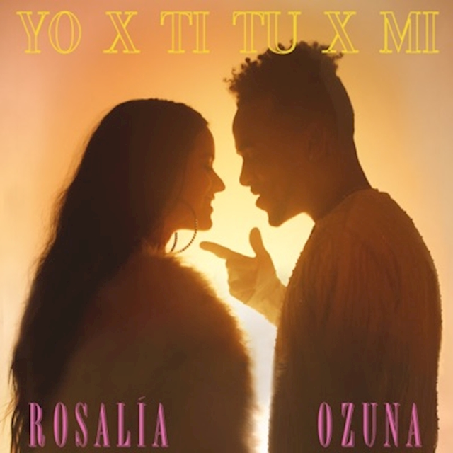 Yo X Ti Tu X Mi