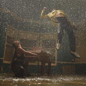 """Alicia Keys publica su nueva canción y vídeo: """"Show Me Love"""" feat. Miguel"""