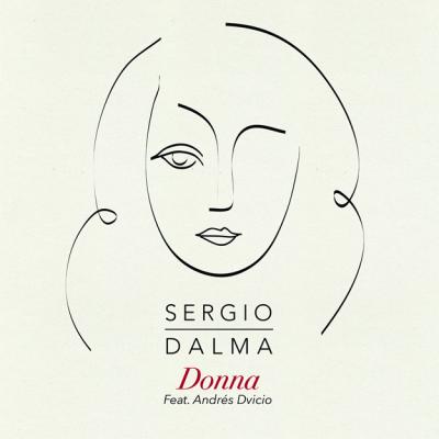 Dalma Donna
