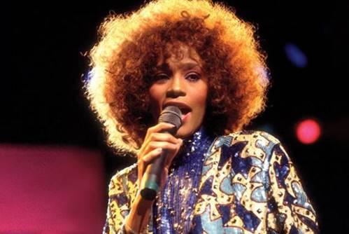 La historia de cómo la versión de 'Higher Love' de Kygo acabó siendo el primer hit póstumo de Whitney Houston