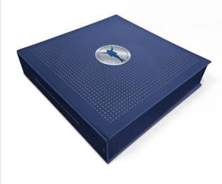 """Ya disponible para reserva la caja recopilatoria que celebra el décimo aniversario de """"This Is It"""" de Michael Jackson"""