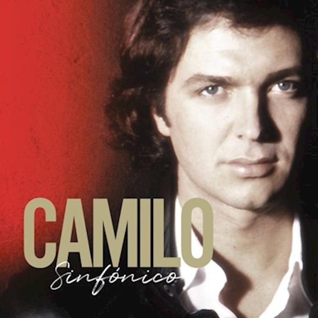 Camilo Sinfónico Ed. Especial México
