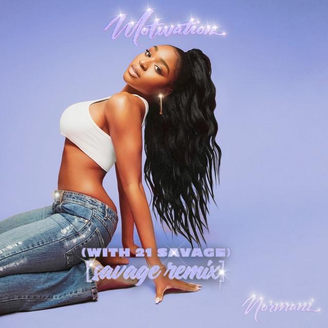 Motivation (remix)