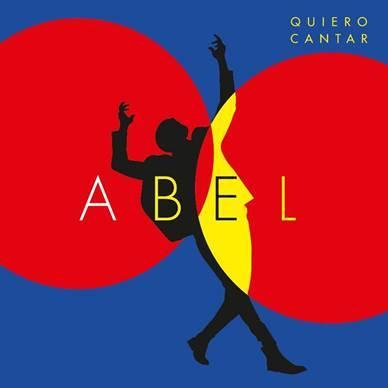 """Abel Pintos presenta """"Quiero cantar"""", primer adelanto de su nuevo álbum"""