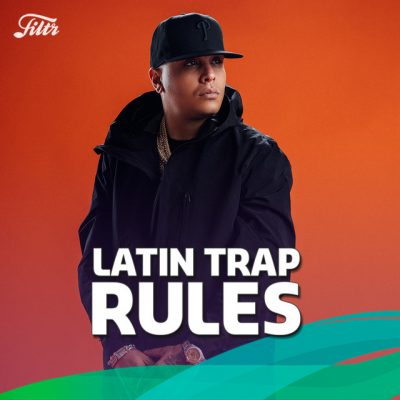 Latin Trap Rules