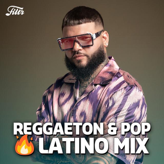 REGGAETON 2020 & Pop Latino 2020 Mix  🔥