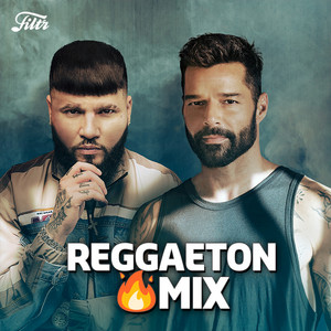 Reggaeton Mix 2020 🔥 Novedades :  ¡Lo + Nuevo del Reggeaton!
