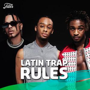 Latin Trap Rules