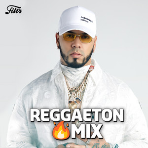 Reggaeton Mix 2020 🔥 Verano Mix