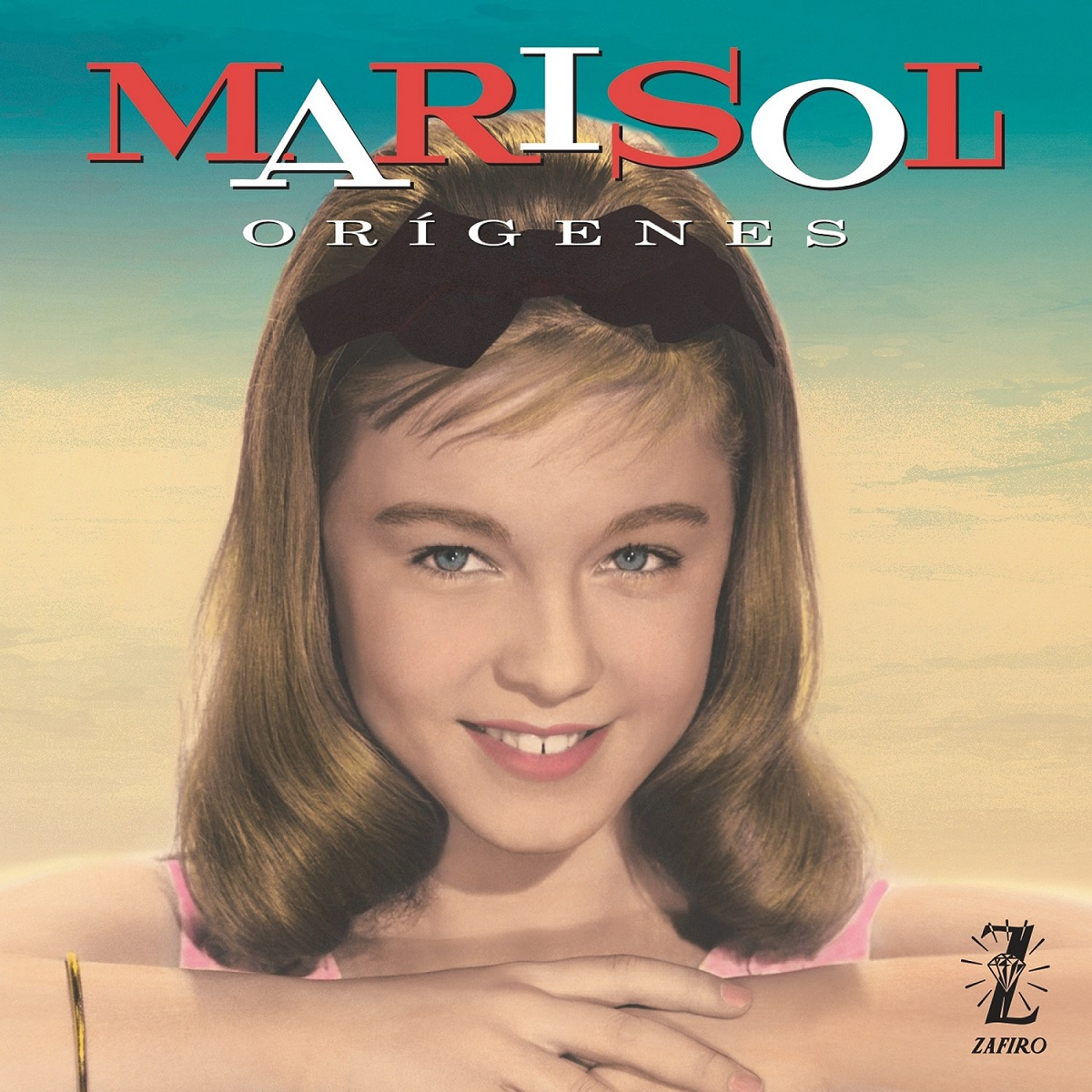 MARISOL-ORIGENES