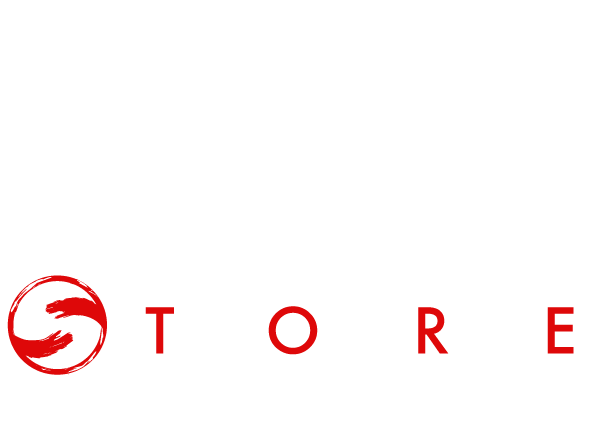 SMF-somos-muy-fans-logo