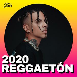 REGGEATON 2020 🔥 'El Mejor Regaeton 2020 Exitos' Bad Bunny, Anuel AA, Ozuna, Rauw Alejandro…