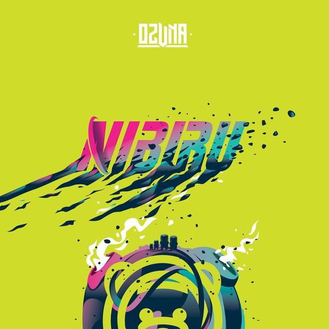 Nibiru (CD)