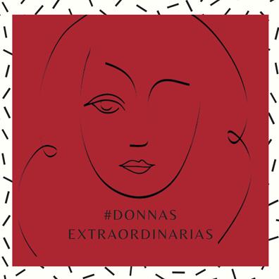 Únete a Sergio Dalma y comparte por qué ellas son #DonnasExtraordinarias