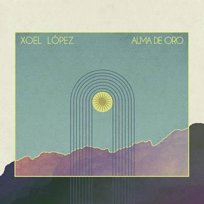 """Xoel López presenta """"Alma de oro"""": primer adelanto de su nuevo disco"""