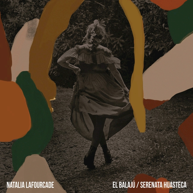El Bajalú / Serenata Huasteca