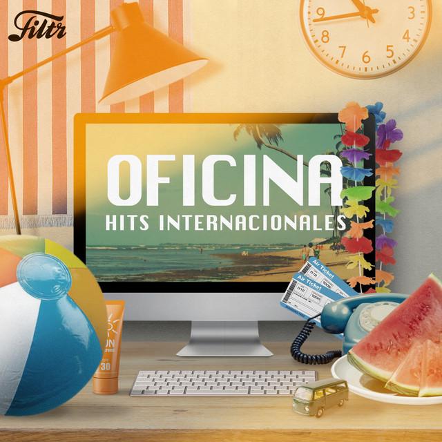 Oficina – Hits Internacionales