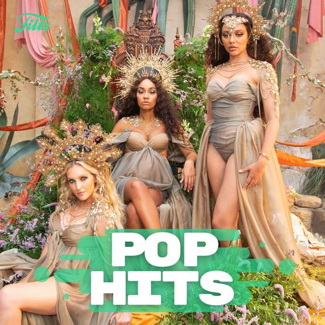 Musica Pop 2021 : Pop en Ingles 2021