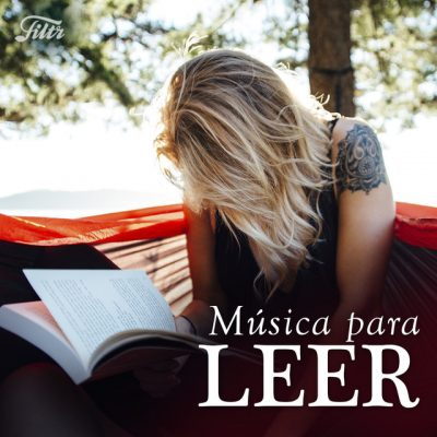 Música para Leer 📚