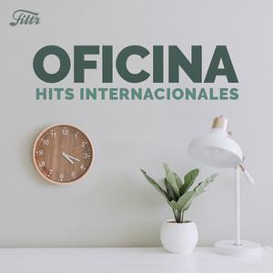 Oficina 'Hits Internacionales'