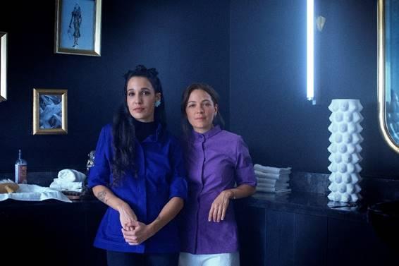 iLe & Natalia Lafourcade lanzan 'En Cantos'