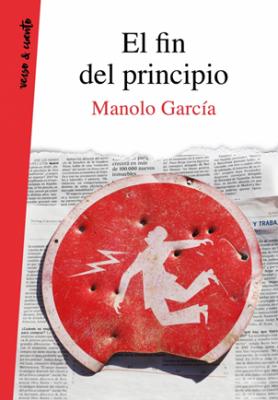 """Manolo García publica """"A San Fernando, un ratito a pie y otro caminando"""", segundo adelanto de su próximo doble álbum"""