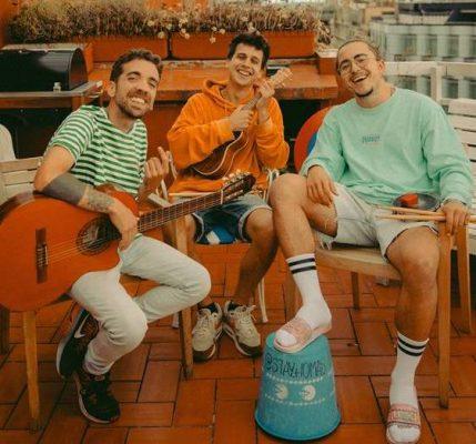 Stay Homas terraza_1