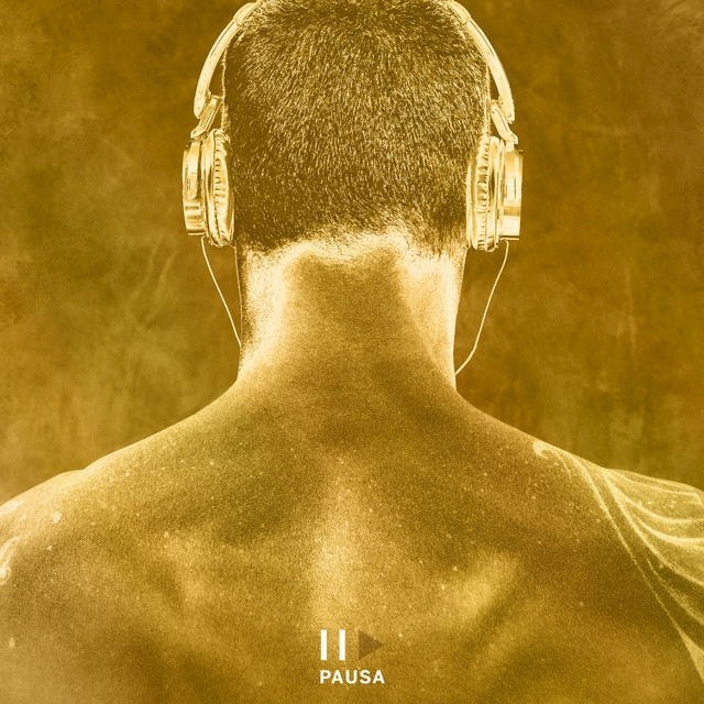 Pausa (Orbital Audio/Acoustics Version)